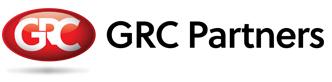 GRC Partners