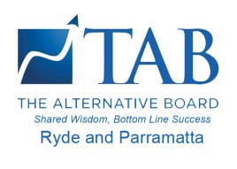 The Alternative Board - Ryde & Parramatta